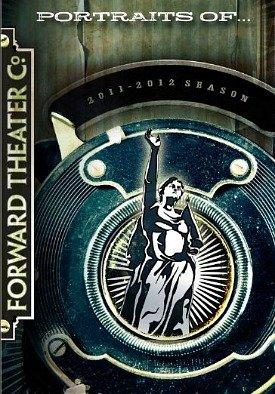 forwardtheater032911a.jpg