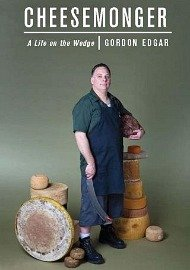 cookbook033011.jpg