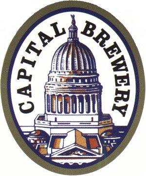 capital041811a.jpg