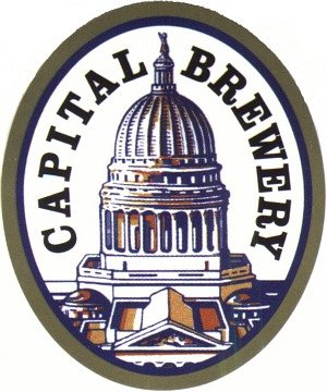 Image result for Capital Brewery
