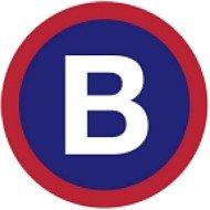 b-cycle042611.jpg