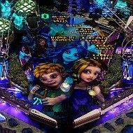 games042611.jpg
