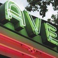 avenuebar042711.jpg