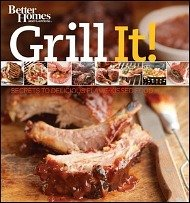cookbook051111.jpg
