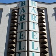 bartell051811.jpg