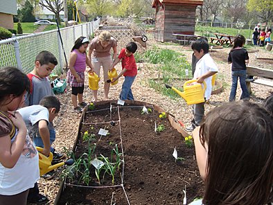 394EducationSchoolGarden2.jpg