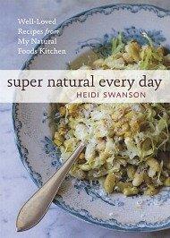 cookbook052511.jpg