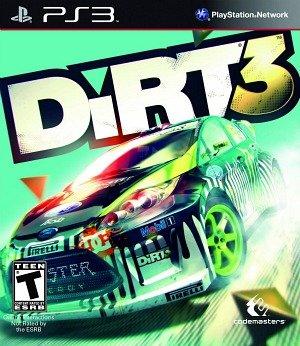 games052511a.jpg