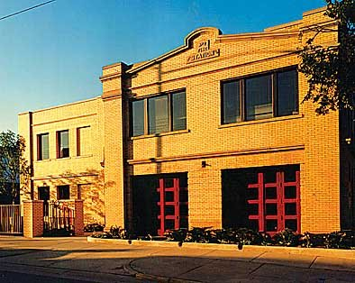 394Cover_FireStationNo2.jpg
