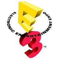 games053011.jpg