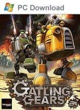 games060111a.jpg
