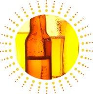 alcohol062211.jpg