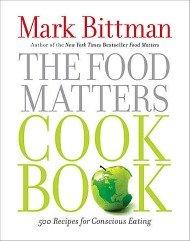 cookbook062911.jpg