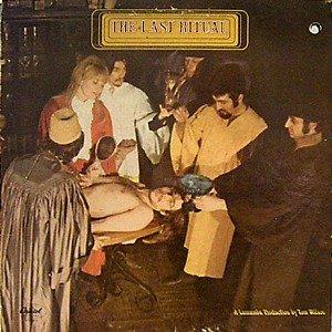 vinyl071011a.jpg