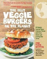 cookbook071311.jpg