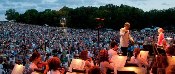 586operainthepark2011.jpg