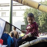 egypt071811.jpg
