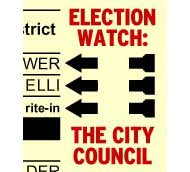 ElectionWatch_Council.jpg