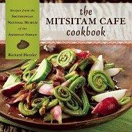 cookbook081011.jpg