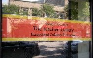 kitchengallery081711.jpg