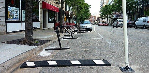 bikecorral081711.jpg