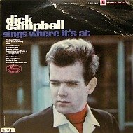 vinyl081911.jpg