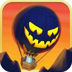 games082411a.jpg
