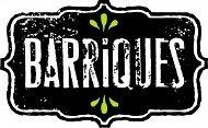 barriques083011.jpg