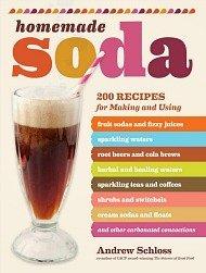 cookbook083111.jpg