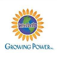 growingpower091311.jpg