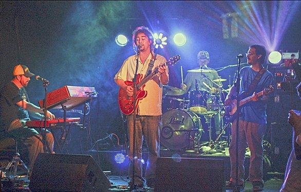 586MusicGrasshoppers.jpg