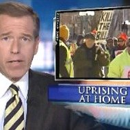 brianwilliams092411.jpg