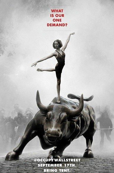 occupywallstreet093011a.jpg