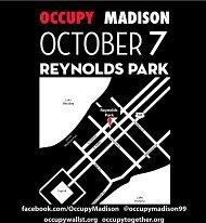 occupymadison100611.jpg