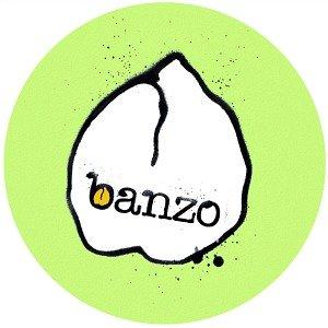 banzo101111a.jpg