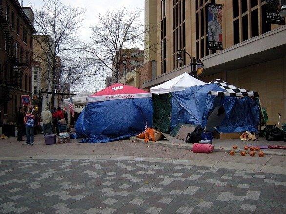 occupymadison102611a.jpg