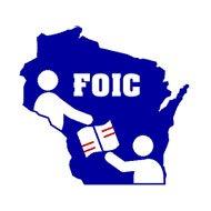 foic110111.jpg