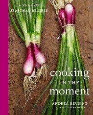 cookbook110911.jpg