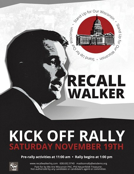 walkerrecallrally-live111911a.jpg