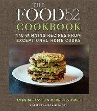 cookbook112311.jpg