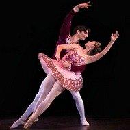 dancewisconsin120511.jpg