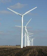 wcij-windenergy121411.jpg