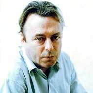 christopherhitchens121611.jpg