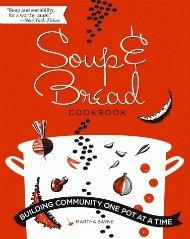cookbook010412.jpg