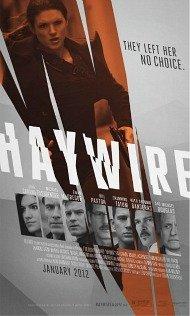 haywire011612.jpg