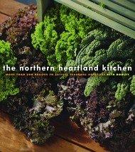 cookbook011812.jpg