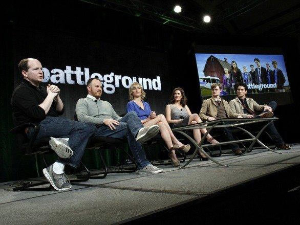 battleground011812a.jpg