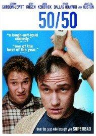 dvd020112.jpg