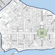 downtownplan020912.jpg
