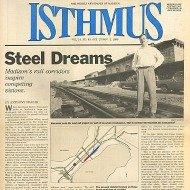 anthonyshadid021712-steeldreams102789.jpg